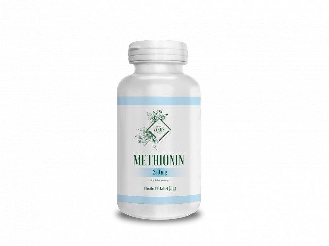 methionin 250g