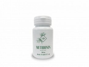 methionin 50tablet