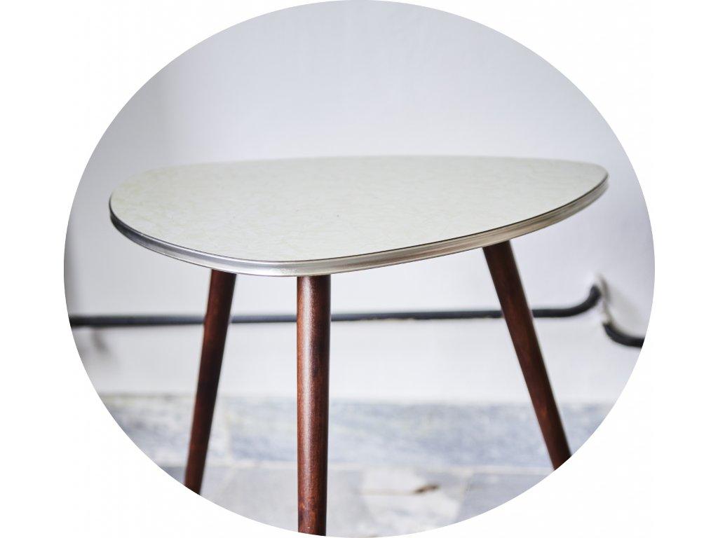 114_4 stolek