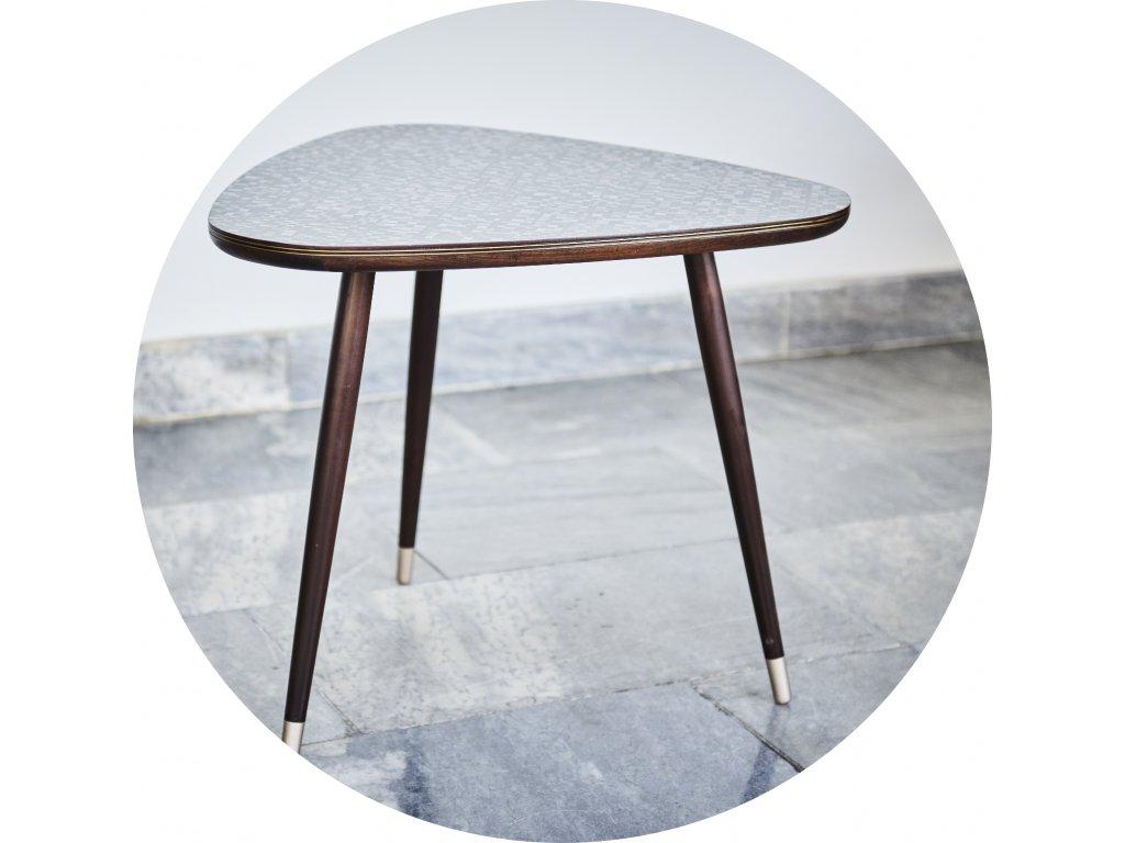 118_5 stolek