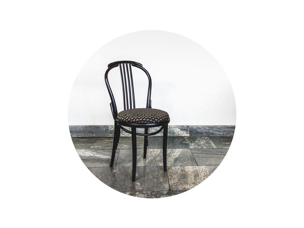 VI 2020 11 28 Fotky na eshop TON Josef Macek5
