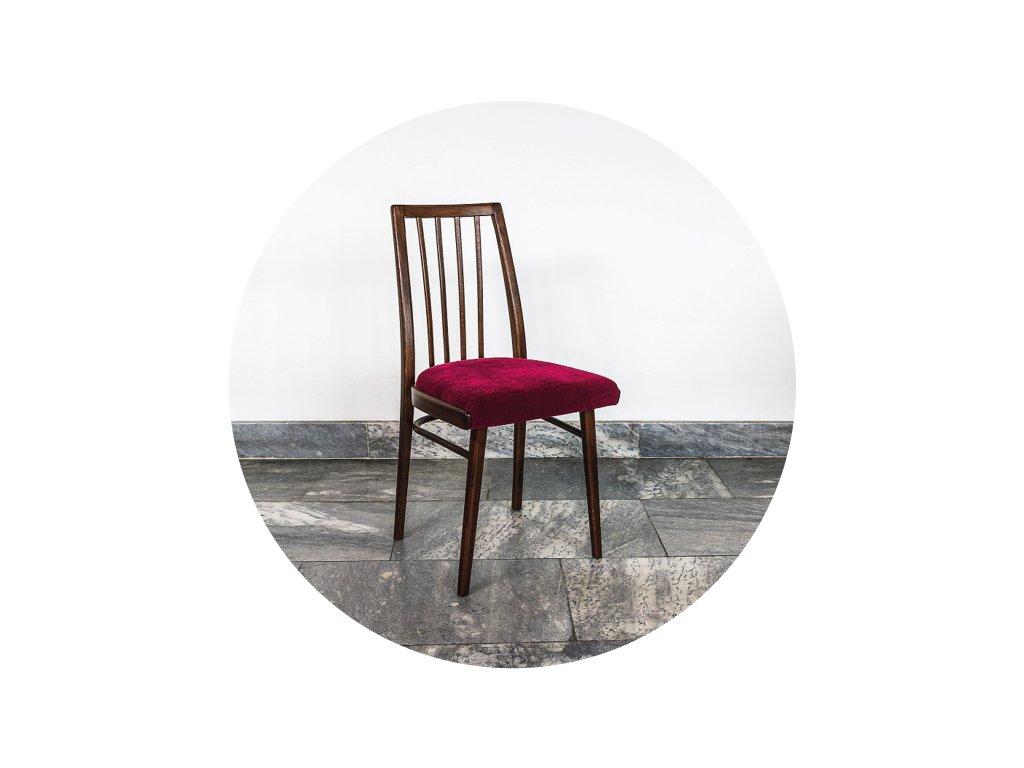 VI 2020 11 28 Fotky na eshop židle jidelni8