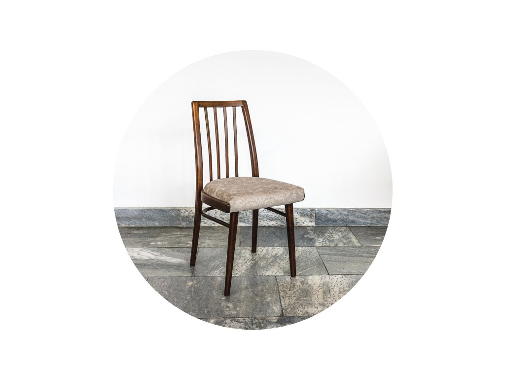VI 2020 11 28 Fotky na eshop židle jidelni11