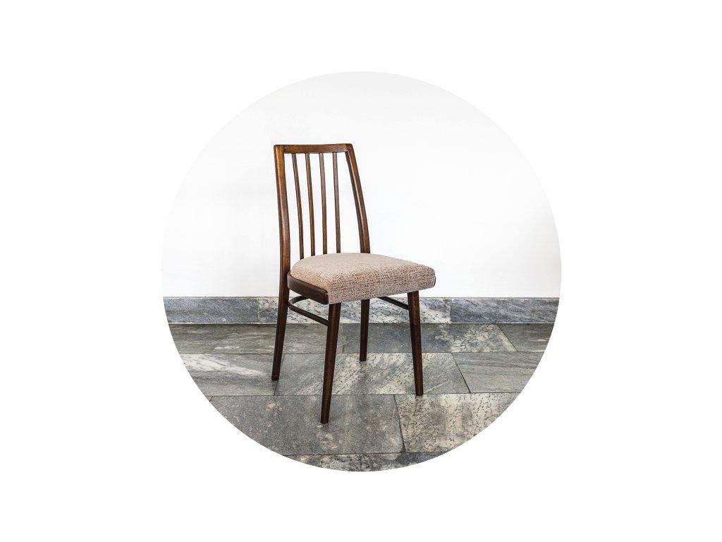 VI 2020 11 28 Fotky na eshop židle jidelni14