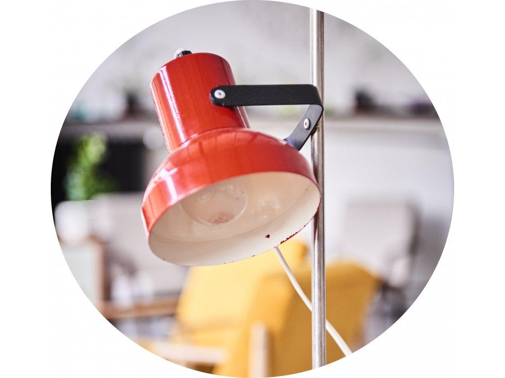 173_2 lampa