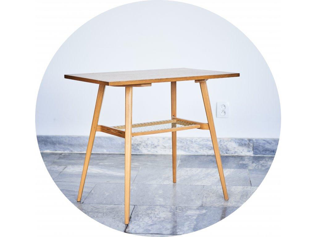 108_4 stolek
