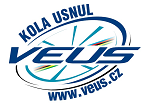 Břetislav Usnul - VEUS