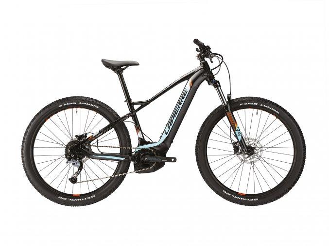LAPIERRE E-bikes OVERVOLT HT 5.4 W Y400 2021 (Velikost 45/L(170-180cm))