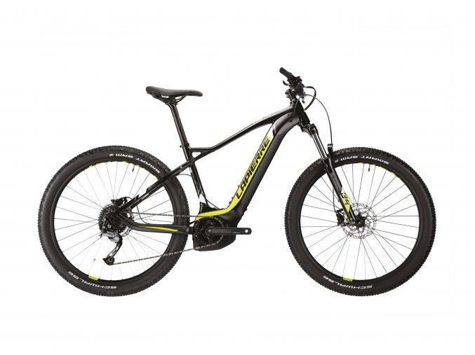LAPIERRE E-bikes OVERVOLT HT 5.5 Y500 2021 (Velikost 53/XL(184+cm))