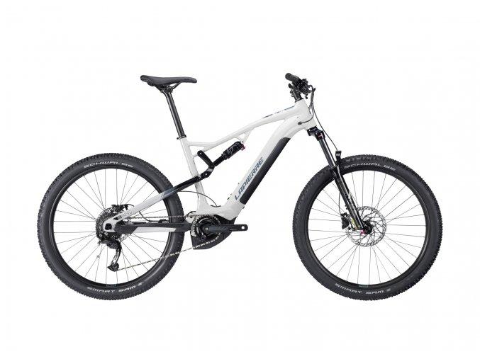 LAPIERRE E-bikes OVERVOLT TR 3.5 Y500 2021 (Velikost 50/XL(184+cm))
