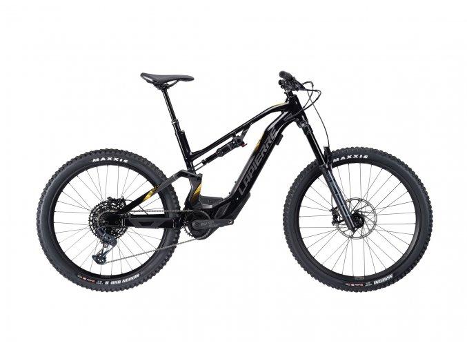 LAPIERRE E-bikes OVERVOLT AM 7.6 B625 2021 (Velikost 51/XL(184+cm))