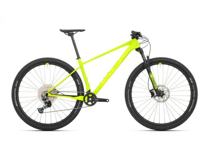 14002 xp 929 matte lime neon yellow 970x600 high