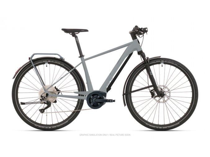 13773 exr 6050 b touring gloss gray chrome silver 970x600 high