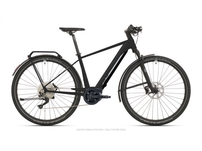 13798 exr 6090 b touring matte black chrome silver 970x600 high