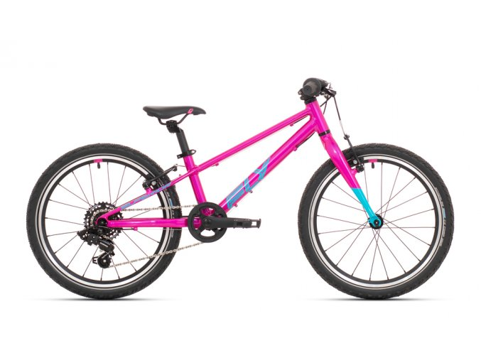 13969 f l y 20 gloss purple neon turquoise 970x600 high