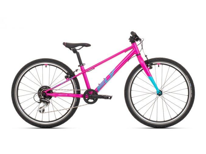 13913 f l y 24 gloss purple neon turquoise 970x600 high