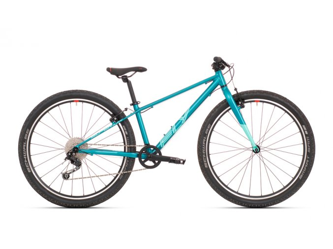13902 f l y 27 matte turquoise red 970x600 high