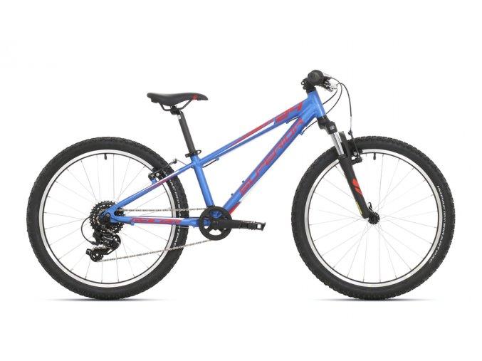 13872 racer xc 24 se matte blue red 970x600 high