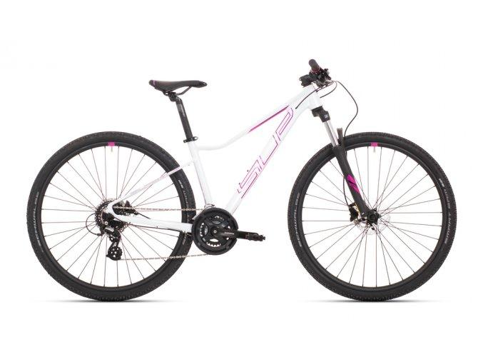13973 xc 819 w gloss white violet purple 970x600 high
