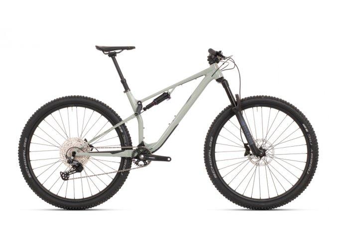 13819 xf 919 tr gloss sand grey black 970x600 high