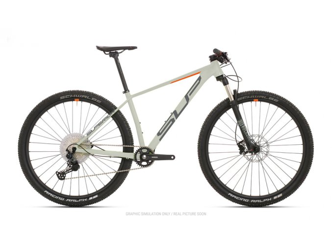 13884 xp 909 gloss sand grey dark grey orange 970x600 high