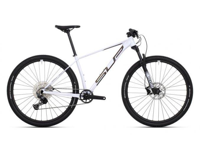 14647 xp 909 matte purple pink 970x600 high