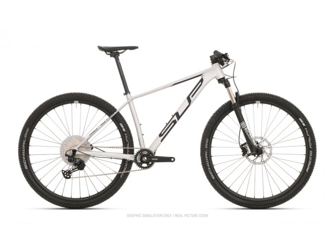 13886 xp 919 matte silver black 970x600 high