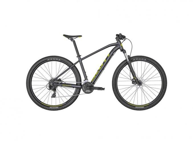 177822 panske horske kolo scott aspect 960 dark grey 2021
