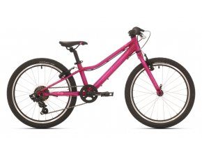 17633 superior modo xc 20 matte purple pink 2020