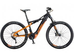 be8bde4ff410fd3636517bda5d3ac9b0 macina chacana 294 matte black orange 1200e 800e