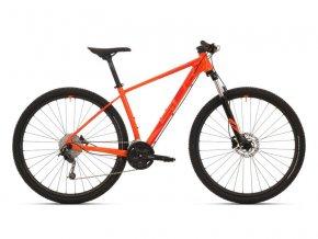 superior xc 869 gloss orange dark red mod 019