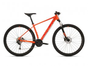 superior xc 869 gloss orange dark red mod 019