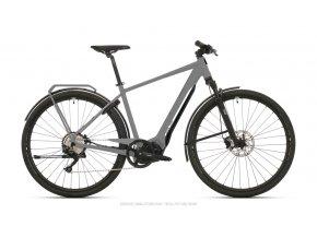 13765 exr 6070 touring gloss gray chrome silver 970x600 high