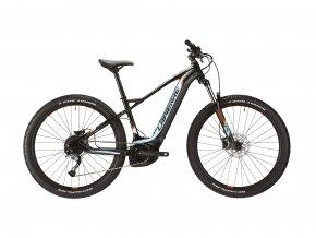 LAPIERRE E-bikes OVERVOLT HT 5.5 W Y500 2021 (Velikost 45/L(170-180cm))