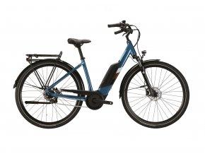 LAPIERRE E-bikes OVERVOLT URBAN 3.4 B400 2021 (Velikost 53/L(170+cm))