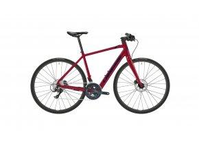LAPIERRE E-bikes e-Sensium 2.2 M250 2021 (Velikost 59/XL(188-195cm))