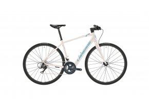 LAPIERRE E-bikes e-Sensium 2.2 W M250 2021 (Velikost 52/L(163-175cm))