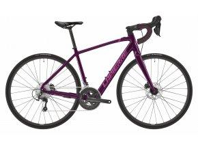 LAPIERRE E-bikes e-Sensium 3.2 W M250 2021 (Velikost 52/L(163-175cm))