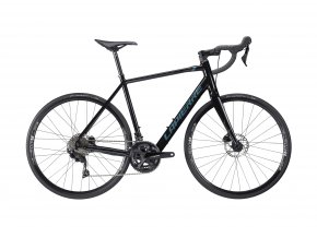 LAPIERRE E-bikes e-Sensium 5.2 M250 2021 (Velikost 59/XL(188-195cm))