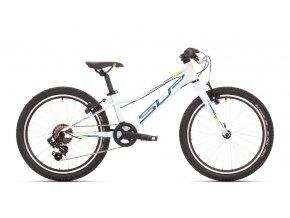 13968 racer xc 20 gloss white petrol blue neon yellow 970x600 high