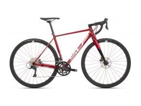 13997 x road comp gloss dark red chrome black 970x600 high