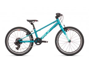 13899 f l y 20 matte turquoise red 970x600 high