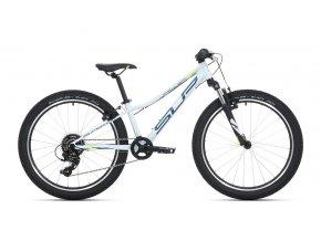 13912 racer xc 24 gloss white petrol blue neon yellow 970x600 high