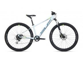 13915 racer xc 27 db gloss white petrol blue neon yellow 970x600 high