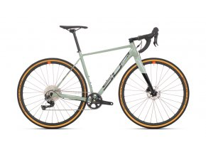 13996 x road elite gloss sand grey black 970x600 high