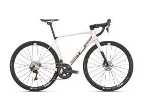 12455 x road team issue matte silver dark chrome 970x600 high