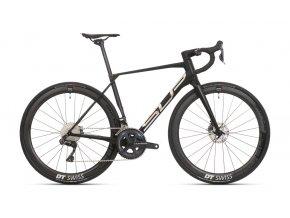10251 x road team issue r matte black dark chrome 970x600 high