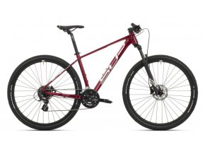 14000 xc 819 matte lime neon yellow 970x600 high