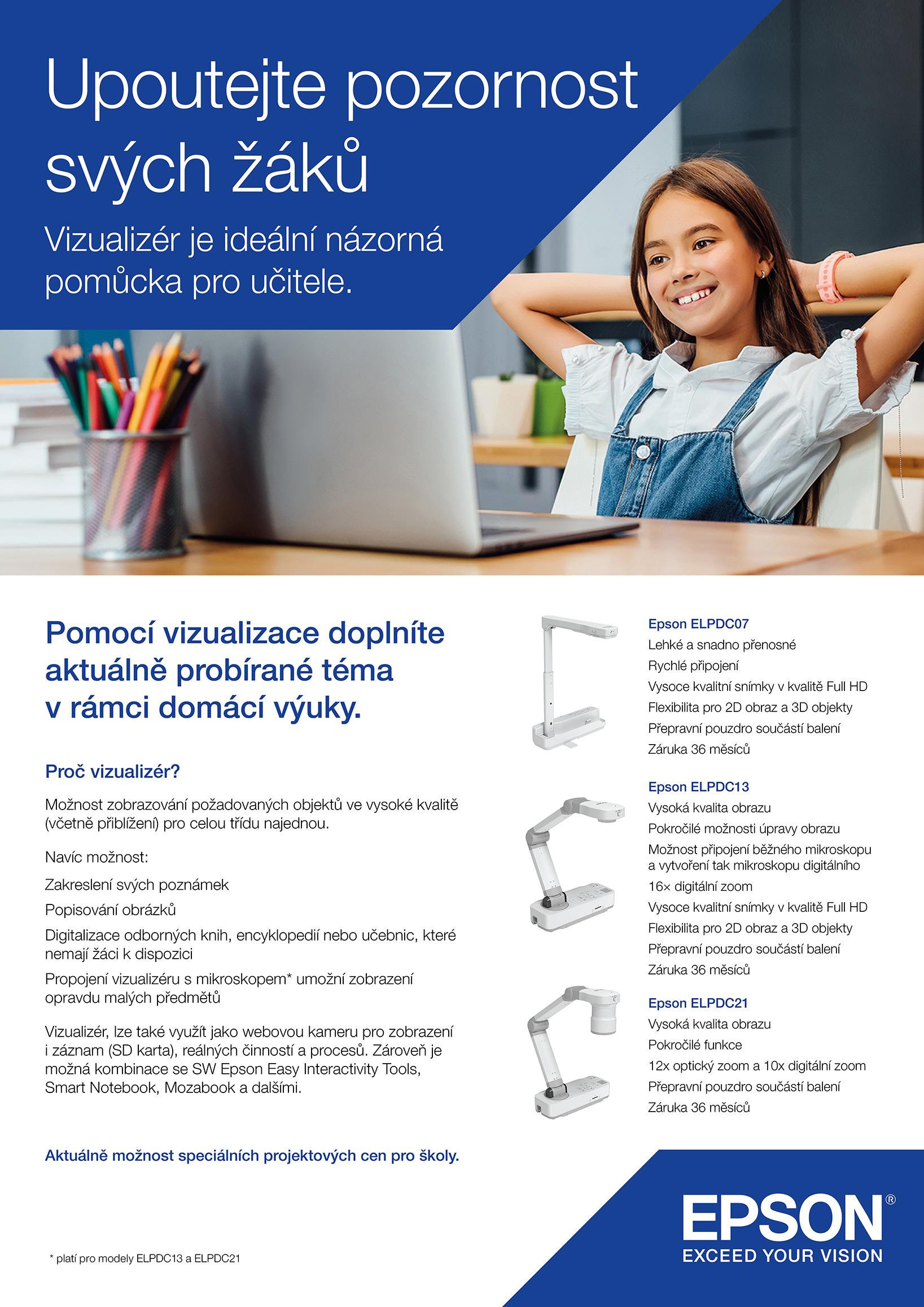a4_vizualizery_pro_skoly_duben2020_005