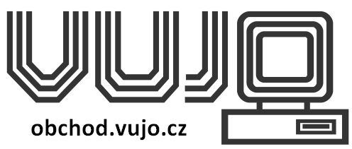 VUJO s.r.o. | Obchod